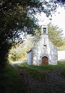 chapelle-st-chrysanthe