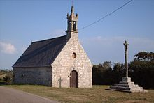 chapelle-st-theodore