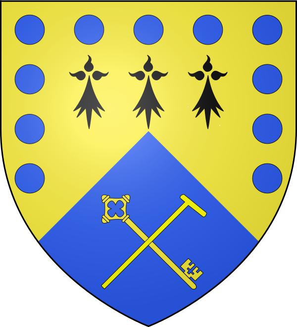 PRIMELIN, Cap-Sizun